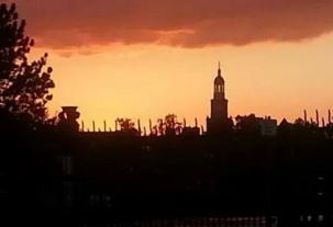 cropped_hu_skyline
